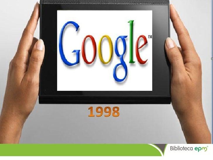 ENTONCES, ¿CUÁL ES LA DIFERENCIA               ENTRE LA WEB 1.0, 2.0 Y 3.0?La Web 1.0 son páginas estáticas HTML que no er...