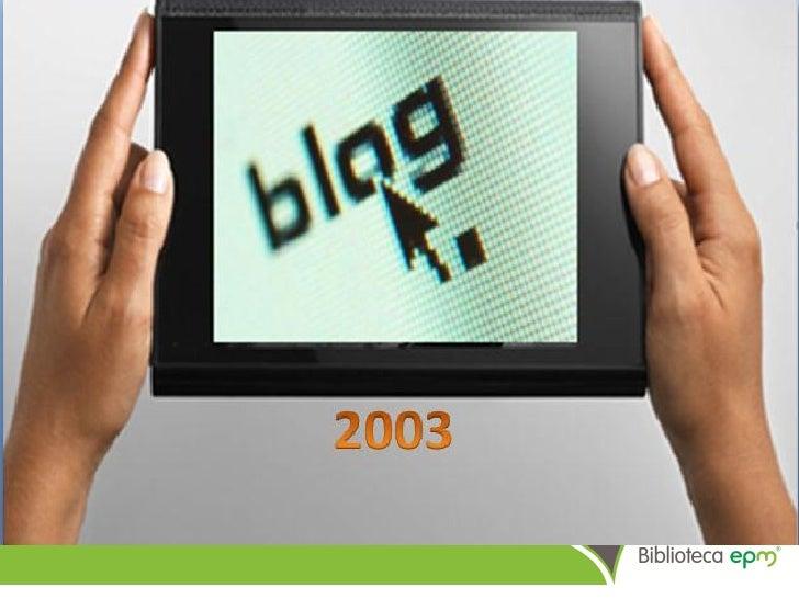 ENTONCES, ¿CUÁL ES LA DIFERENCIA               ENTRE LA WEB 1.0, 2.0 Y 3.0?Web       1.0:      personasconectándose a la W...