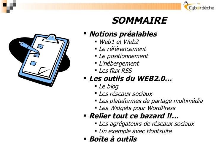Web2.0 adt Slide 2
