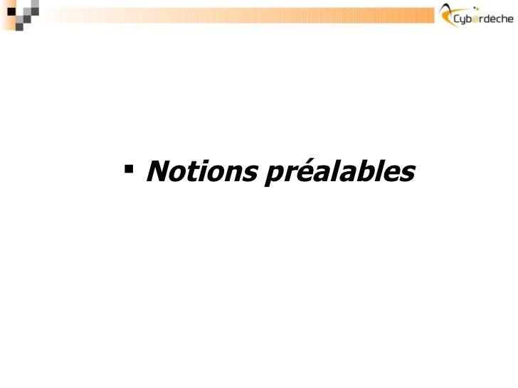Web2.0 adt Slide 3