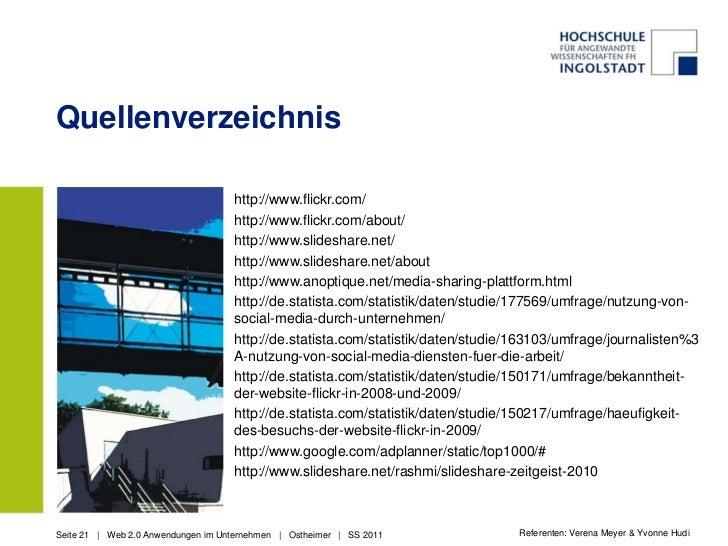- Finanzierung<br />Referenten: Verena Meyer & Yvonne Hudi<br />