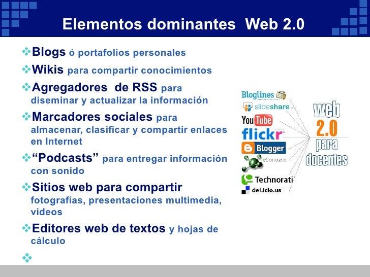 Medicina 2.0http://es.scribd.com/doc/43802153/Web-2-0-y-Medicina-2-0
