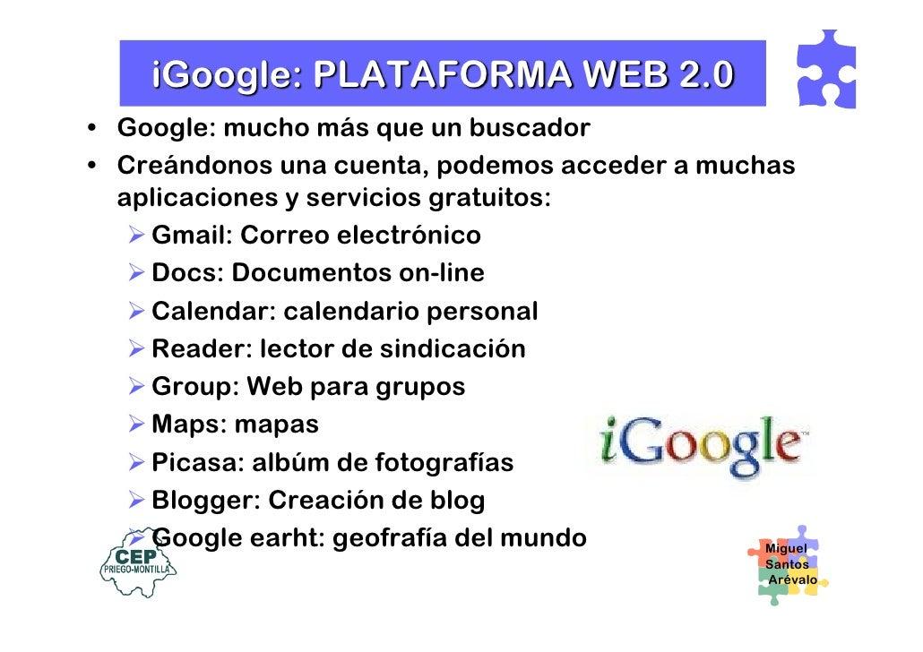 web-20-nuevas-herramientas-para-la-educa