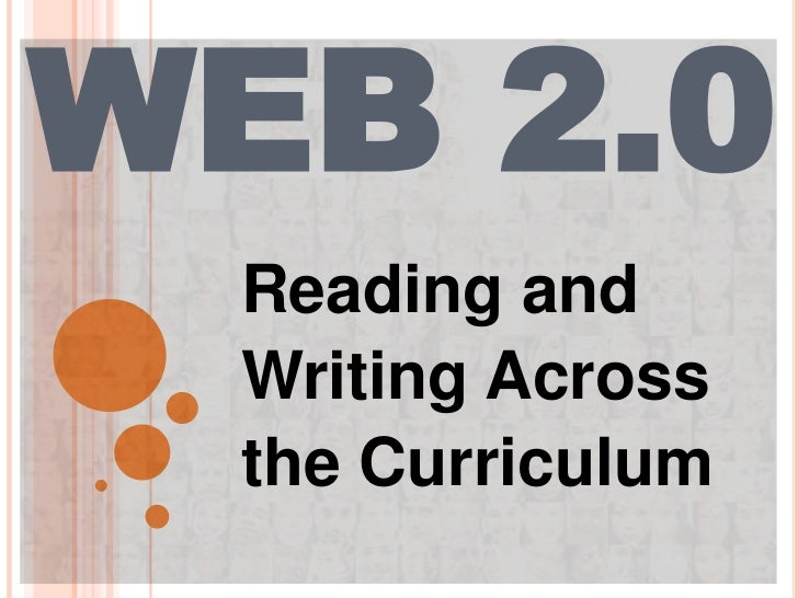 teaching reading and writing across the curriculum video