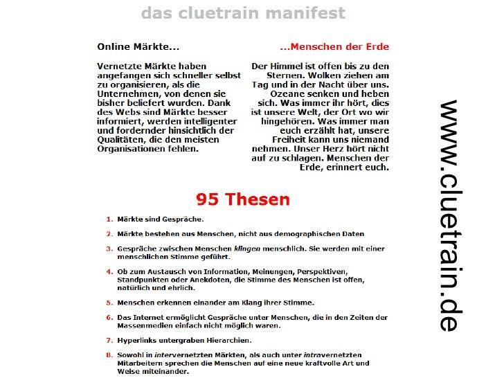 www.cluetrain.de