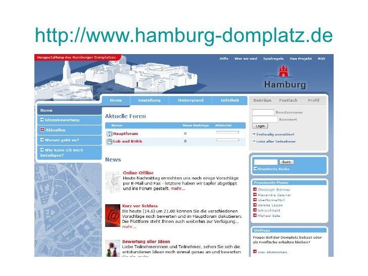 http://www.hamburg-domplatz.de