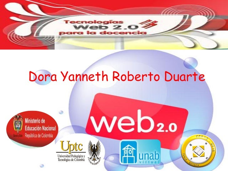 Dora Yanneth Roberto Duarte