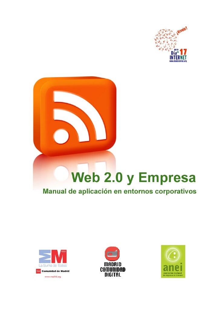 •   ÍNDICE   Pág. 3         PRÓLOGO Miguel Errasti Argal, Presidente de la Asociación Nacional de Empresas de Internet. ww...