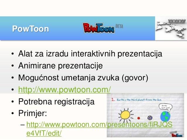Web prodavaonica ili prednji ured (eng.