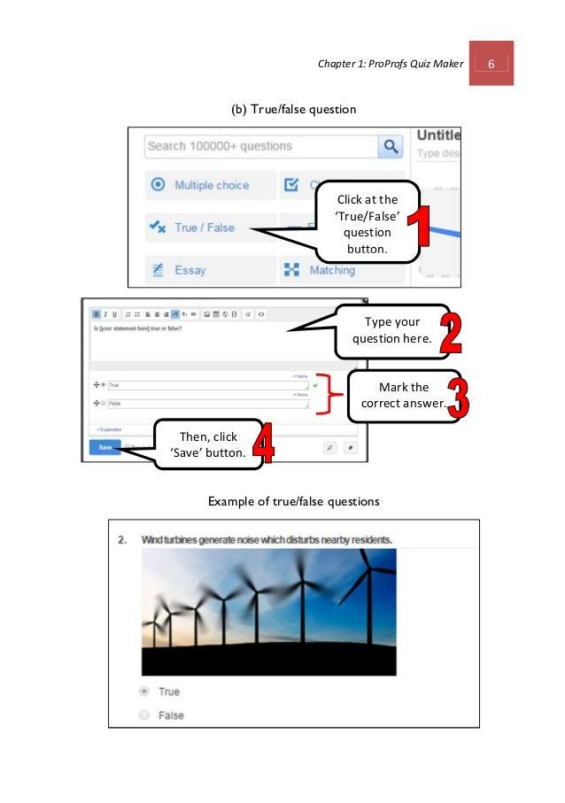 web 2 0 quiz assessment tools rh slideshare net ProProfs Quiz HESI ProProfs Quiz School Quiz Show
