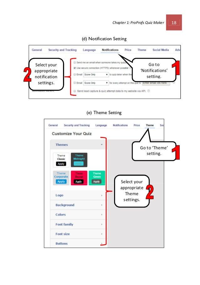 web 2 0 quiz assessment tools rh slideshare net Quiz ProProfs Quiz School Report ProProfs Quiz School Story PHP