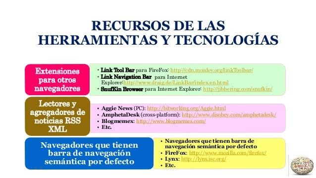 Web 20 Herramientas Colaborativas 55117838