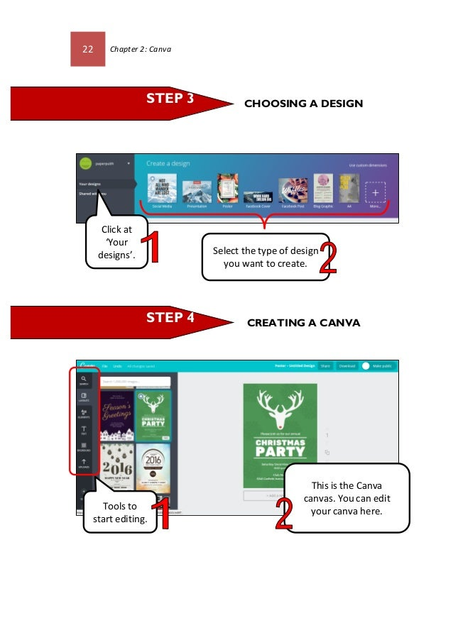 Web 2 0 Infographic Tools: A Quick Guide