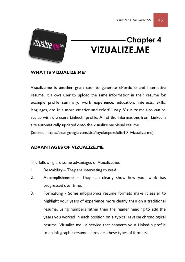 Resume Infographic Tool. 1220 best infographic visual resumes images ...
