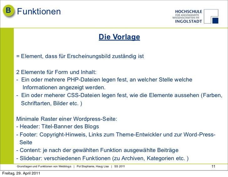 Perfect Dispatch Hinweis Vorlage Illustration - FORTSETZUNG ...