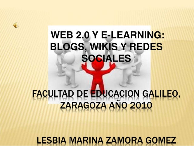 Web 2   copy