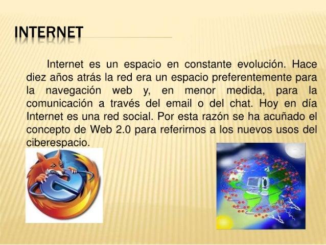 Web 2   copy Slide 2