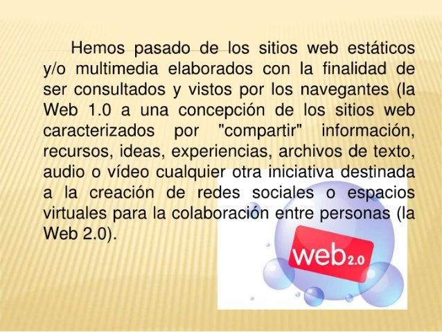 Web 2   copy Slide 3