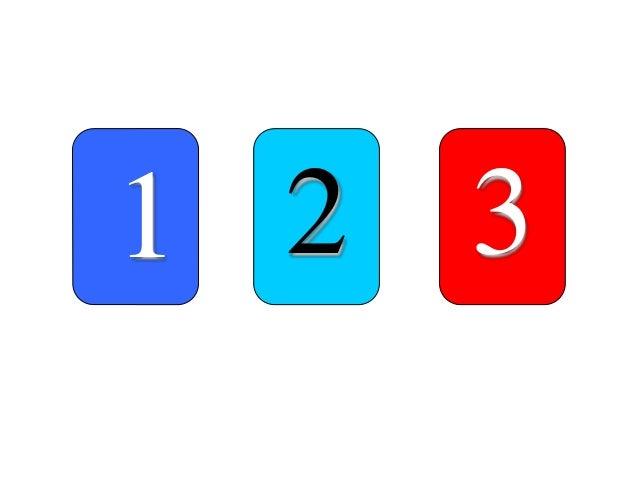 Discutamos 3 Cómo evalúa su desempeño en el manejo de las Tics, necesarias para su trabajo. Cuál es su propuesta concreta ...