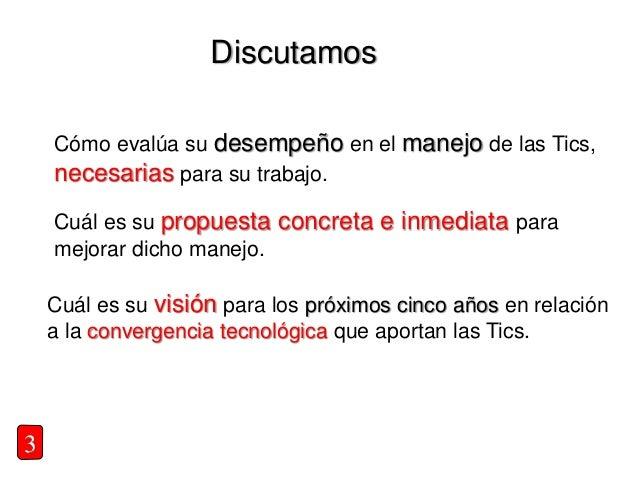 DrC. Carlos Bravo Reyes cbravo@catedradigital.info Presentación: www.slideshare.net/cbravo Video: youtube.com Monje. Ayuda...