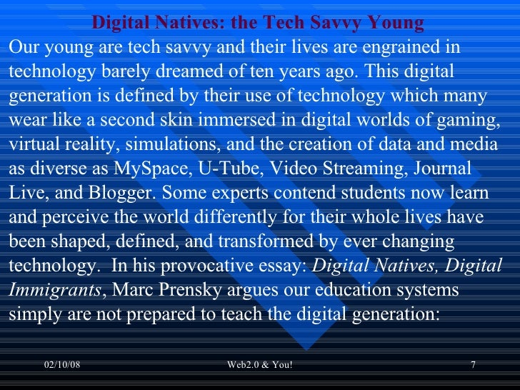 virtual worlds defined essay A virtual learning environment essay submission there are also standards for sharing content such as those defined by the ims global consortium.