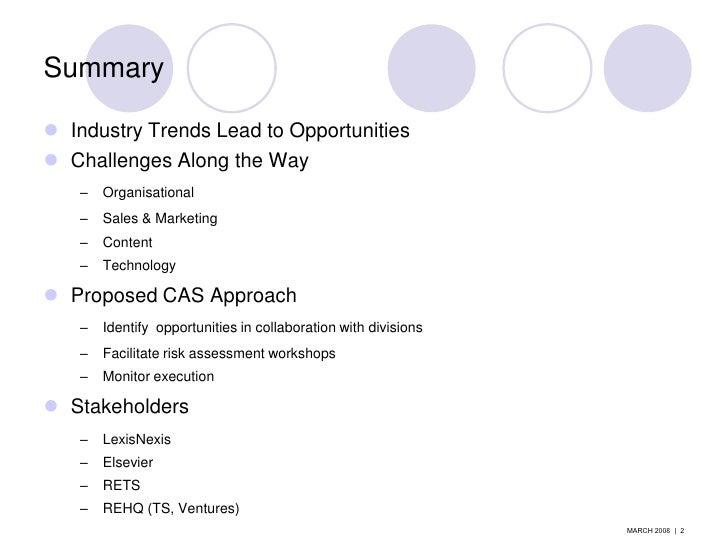 Web 2 0 Analysis Final Slide 2