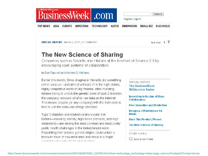 http://www.businessweek.com/innovate/content/mar2007/id20070302_219704.htm?chan=technology_technology+index+page_more+of+t...