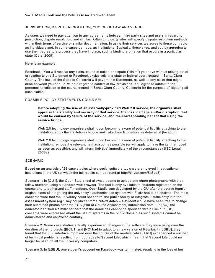 Thesis statement help essay questions