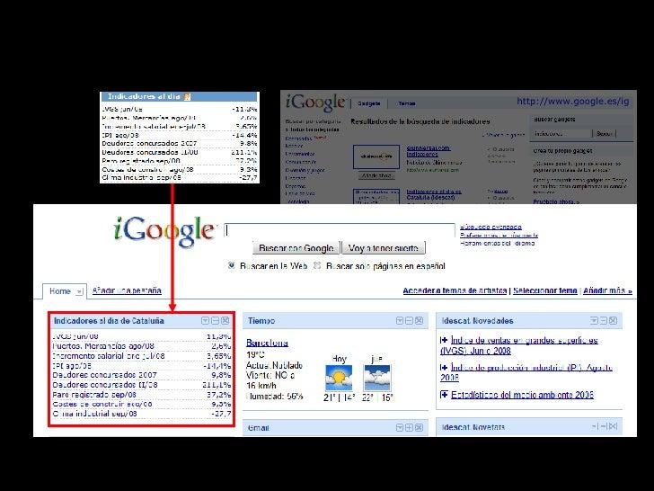http://www.google.es/ig