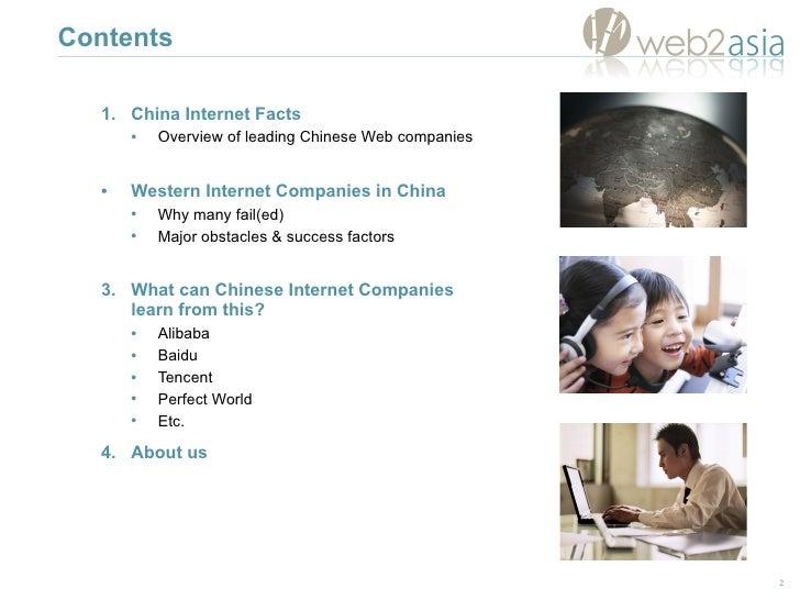 Web2 Asia Startonomics Beijing Slide 2