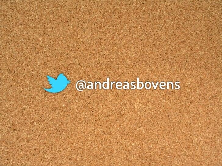 @andreasbovens