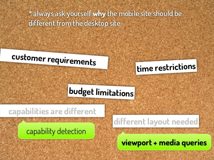 max/min-device-pixel-ratio might be dropped,and we get a resolution media query instead.@media screen and (min-device-pixe...