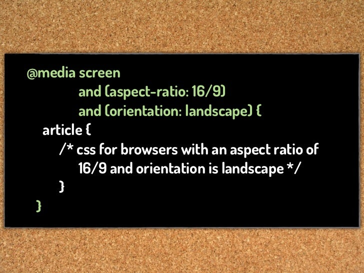 Sidenote about another responsive image technique:object-fit and object-position allow you to crop images