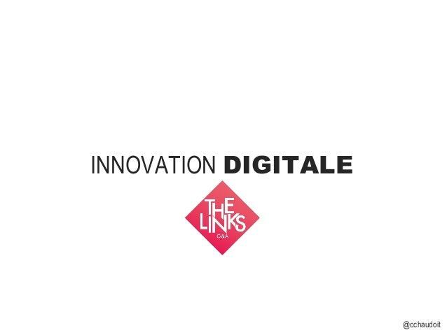 Révolution Digitale vs. DIGITAgiLE - Web2Day 2014 Slide 2