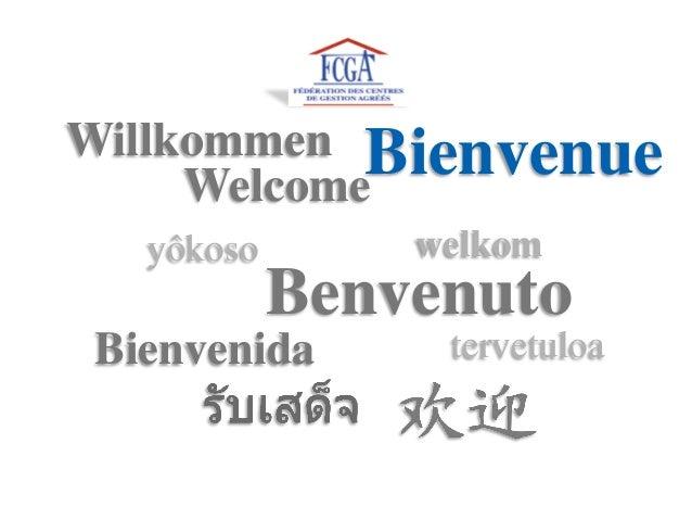 Willkommen Bienvenue Welcome yôkoso  welkom  Benvenuto  Bienvenida  tervetuloa