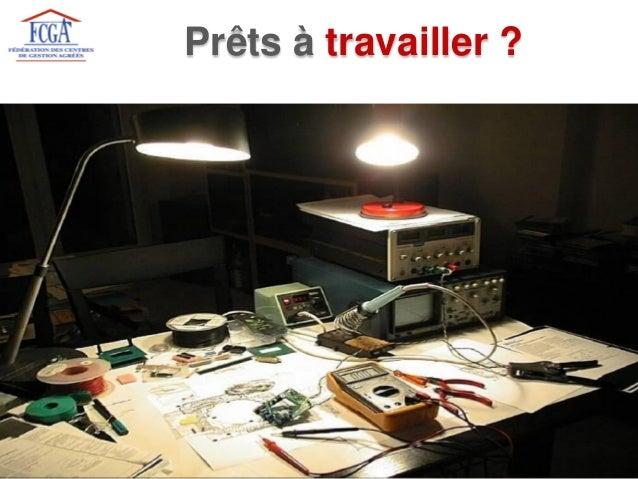 Web 2.0 - France Gestion Slide 3