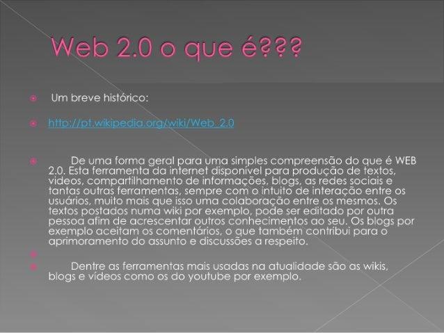 Web2 ite