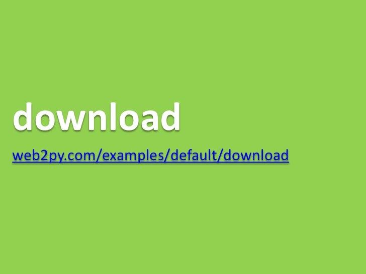 download High Density Lipoproteins, Dyslipidemia,