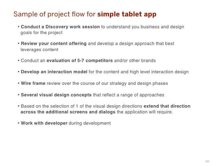 IF we have time left...A few basics of getting your app into the app store  © 2011 Hot Studio, Inc. Proprietary & Confident...