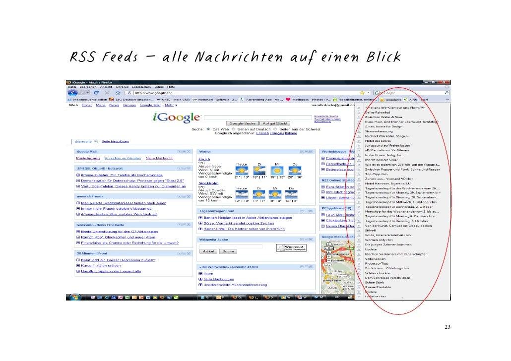 web-20-und-werbung-eine-einfhrung-23-728