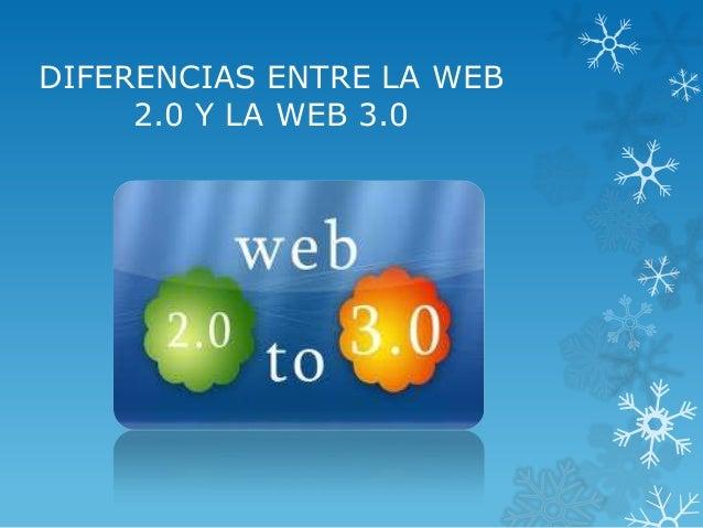 Lo que será la Web 3.0Aplicación Web con mucho AJAX.Podrán trabajar todas juntas.Serán relativamente pequeñas.Gestionarán ...
