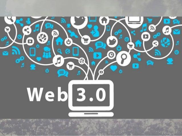Web3.0 Alumna: SusanaCanteros Vallejo Mercadotecnia y Publicidad. Grupo: U4 Materia: Tecnología y Gestión de la Informació...