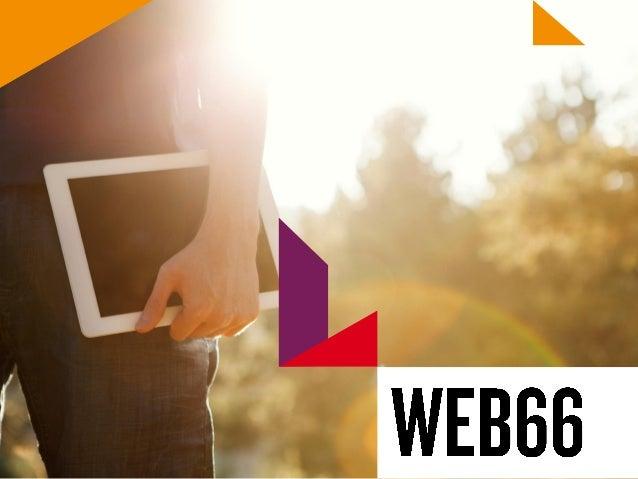 • Communiquez simultanément au cœur de l'actualité dans les 48 sites de PQR • Des sites puissants, une l'info exclusive
