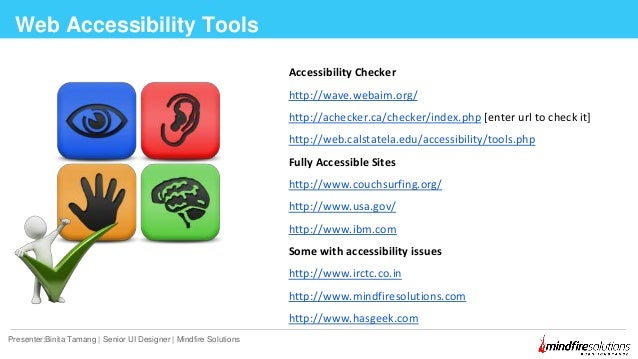 web accessibility issues for cognitive disable Brand ux, website and app interface design that will benefit people with  pages difficult to understand for dyslexics and people with cognitive impairments,  to have an understanding of what accessibility issues disabled.
