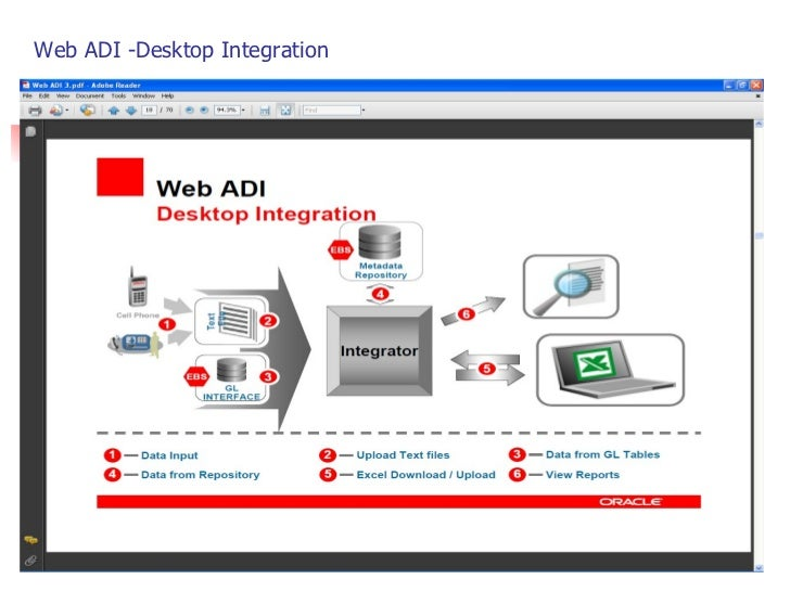 Oracle 10g client download windows