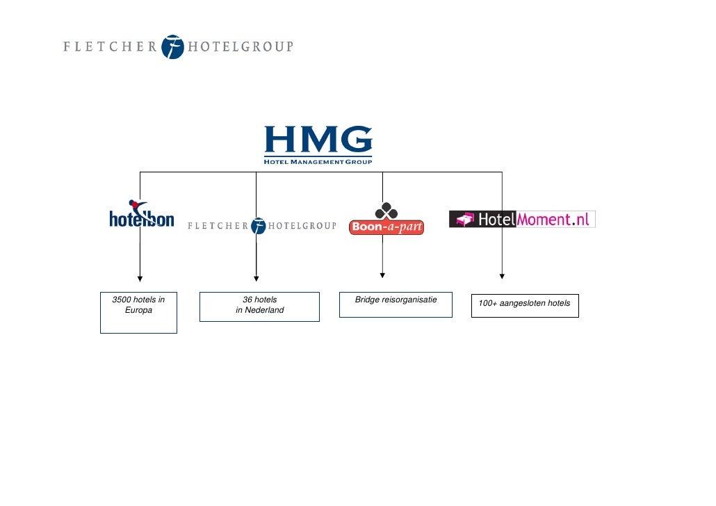 3500 hotels in     36 hotels    Bridge reisorganisatie   100+ aangesloten hotels    Europa        in Nederland