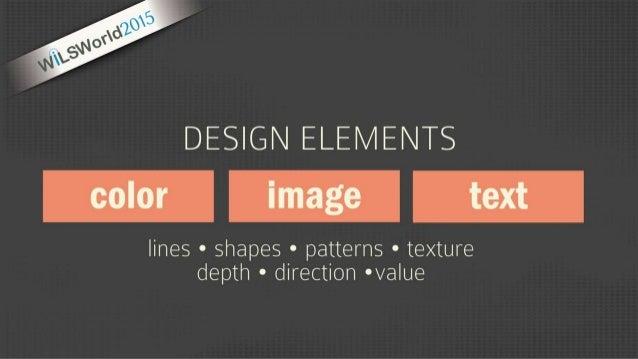 Principles Of Design Value : Graphic and web design principles