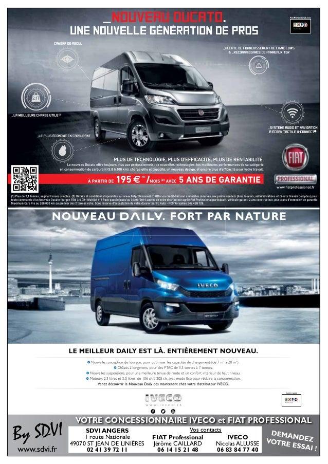 INTERVIEW  Le permis  c'est Easy  Impossible de ne pas croiser une voiture Easy  24  Mme Olbert, combien  d'agences Easy e...