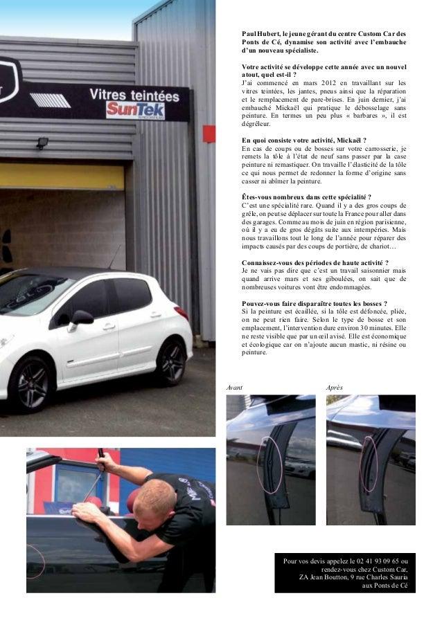ESSAI  Le Macan  est arrivé  Nous avons confié le volant du Porsche Macan à Fabrice Moreau. La nouvelle  bombe signée Pors...