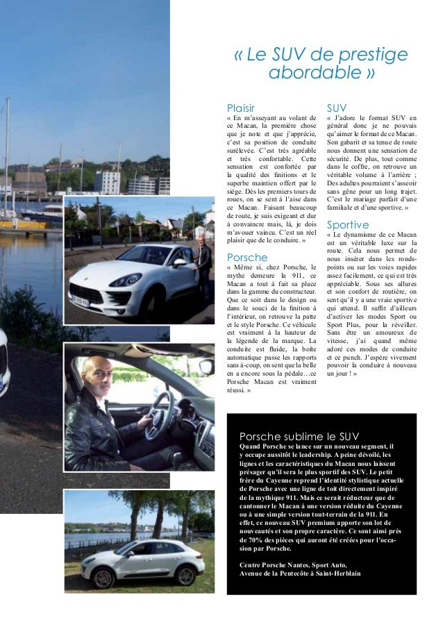 VOITURE DE RÊVE  Une police  de course  Les perles du garage de la police de Dubaï  30  La police de Dubaï est férue d'aut...